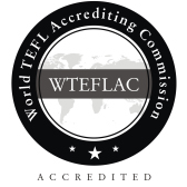 World Tefl Accrediting Commission